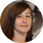 Sandra Kuhnke-Bredow