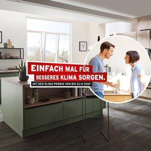 Küchenstudio Reutlingen Kücheco