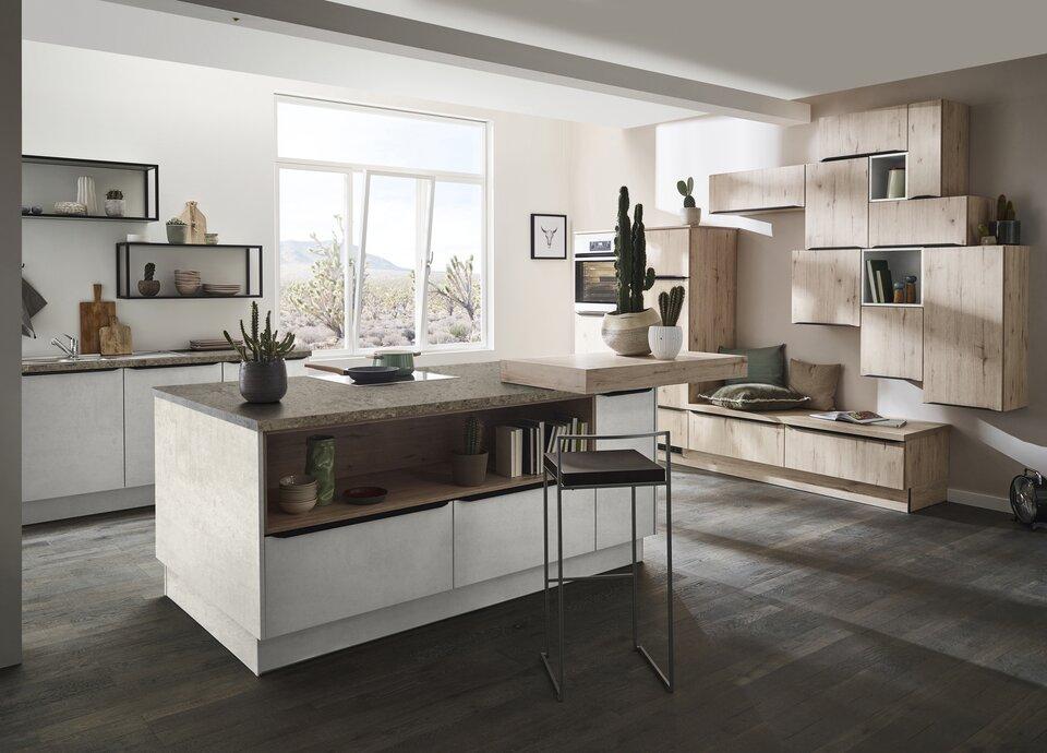 Aeg Kühlschrank Garantie : Elektrogeräte von aeg für küchen von küche co küche co