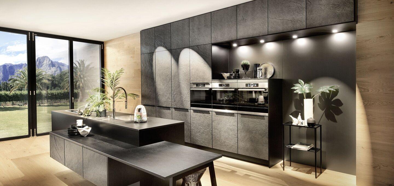 TOP Qualität + Service + Küchen