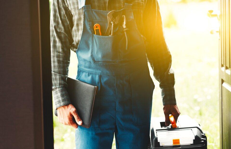 Jobs Karriere Bei Kuche Co Kuche Co