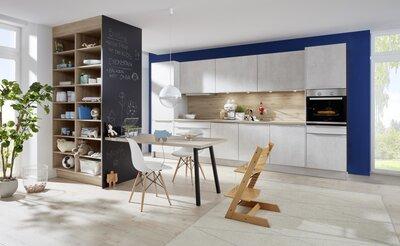 Küchenmagazin: Planungstipps für die Küche - Küche&Co