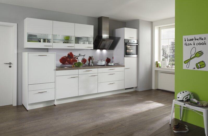 Küchenrenovierung - 7 Tipps wie Sie Ihre alte Küche ...