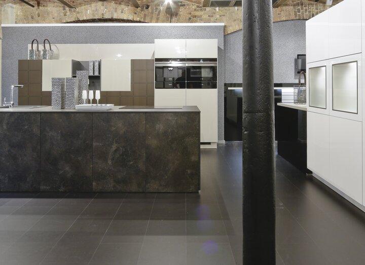 Kuchentrends 2018 Kreative Designideen Fur Die Kuche Kuche Co