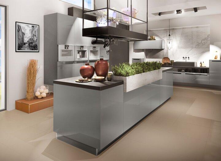 Kuchentrends 2019 Neues Design Fur Neue Kuchen Kuche Co