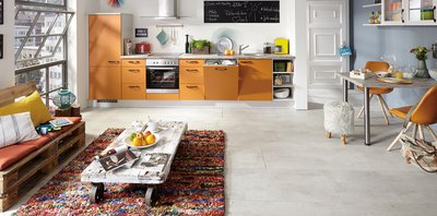 Küchenmagazin Küchenideen Und Trends Kücheco