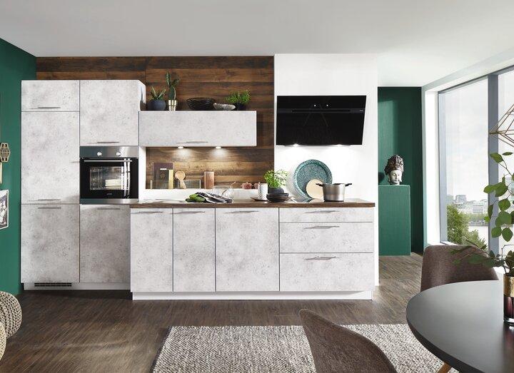 Kleine Küche Großer Spaß Ideen Für Kleine Küchen Kücheco
