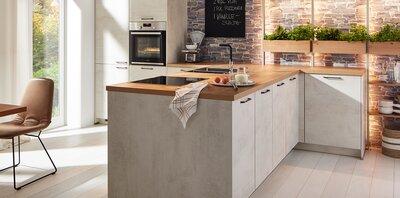 Küchenmagazin Planungstipps Für Die Küche Kücheco