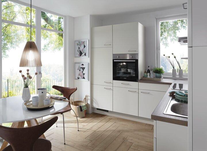 planungstipps f r kleine k chen k che co. Black Bedroom Furniture Sets. Home Design Ideas