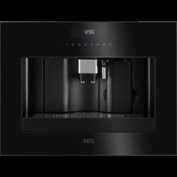 Elektrogeräte Von Aeg Für Küchen Von Kücheco Kücheco