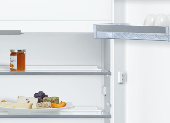 Bosch Kühlschrank Orange : Kühlschrank bosch kil vf küche co