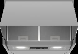 Elektrogeräte von neff für küchen von küche co küche co