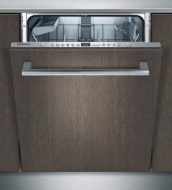 Elektrogerate Von Siemens Fur Kuchen Von Kuche Co Kuche Co