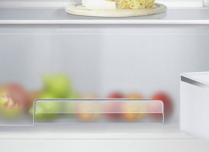 Aeg Kühlschrank Hotline : Küchen günstig kaufen u2013 top qualität service küchen küche&co