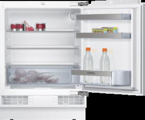 Siemens Kühlschrank Dekorfähig : Kühlschrank siemens electrogeräte gmbh ku ra küche co