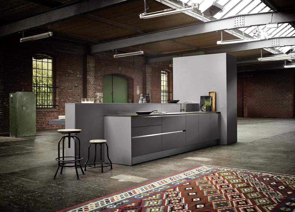 Moderne Design Küche Designer Küche Günstig Kaufen Kücheco