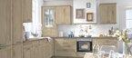 Changing KitchenImage