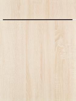 Küchenfronten kaufen: Hochglanz, Holz, Lack … - Küche&Co