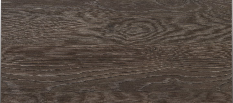 Gladstone Oak Nachbildung