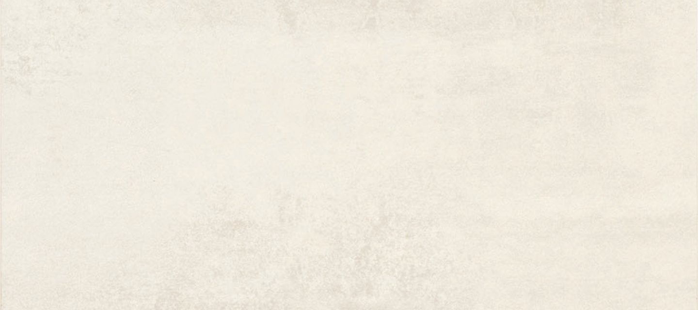 Weißbeton