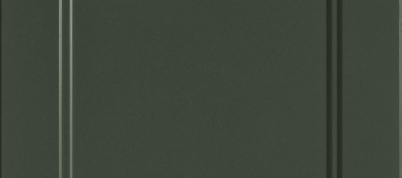 Evergreen seidenmatt