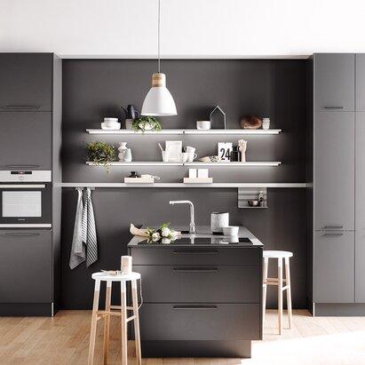 Küchen Zubehör Und Elektrogeräte Von Kücheco Kücheco