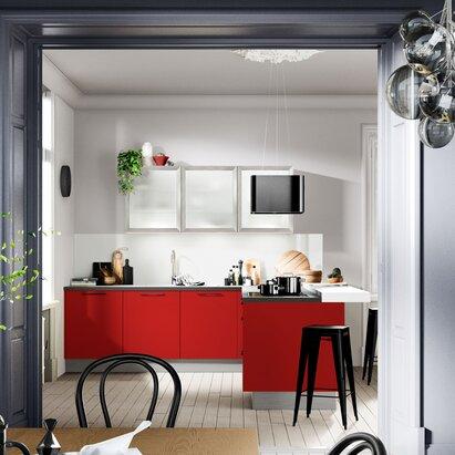 Küchen, Zubehör und Elektrogeräte von Küche&Co - Küche&Co