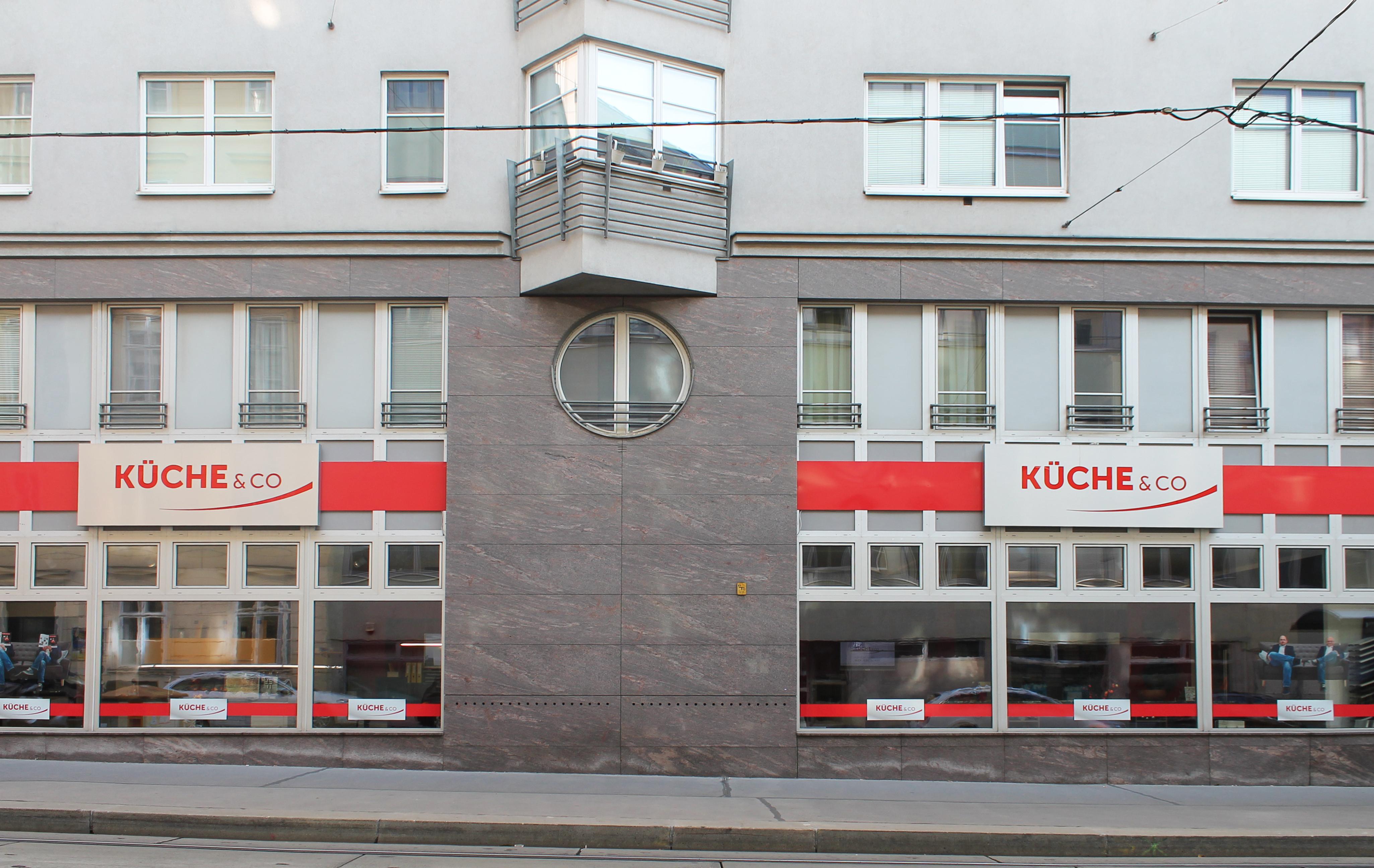 Wien-Josefstadt