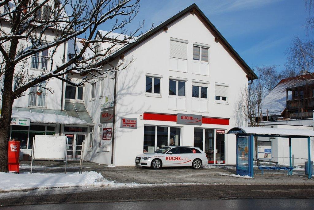 München-Bogenhausen