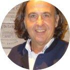 Peter Briemle