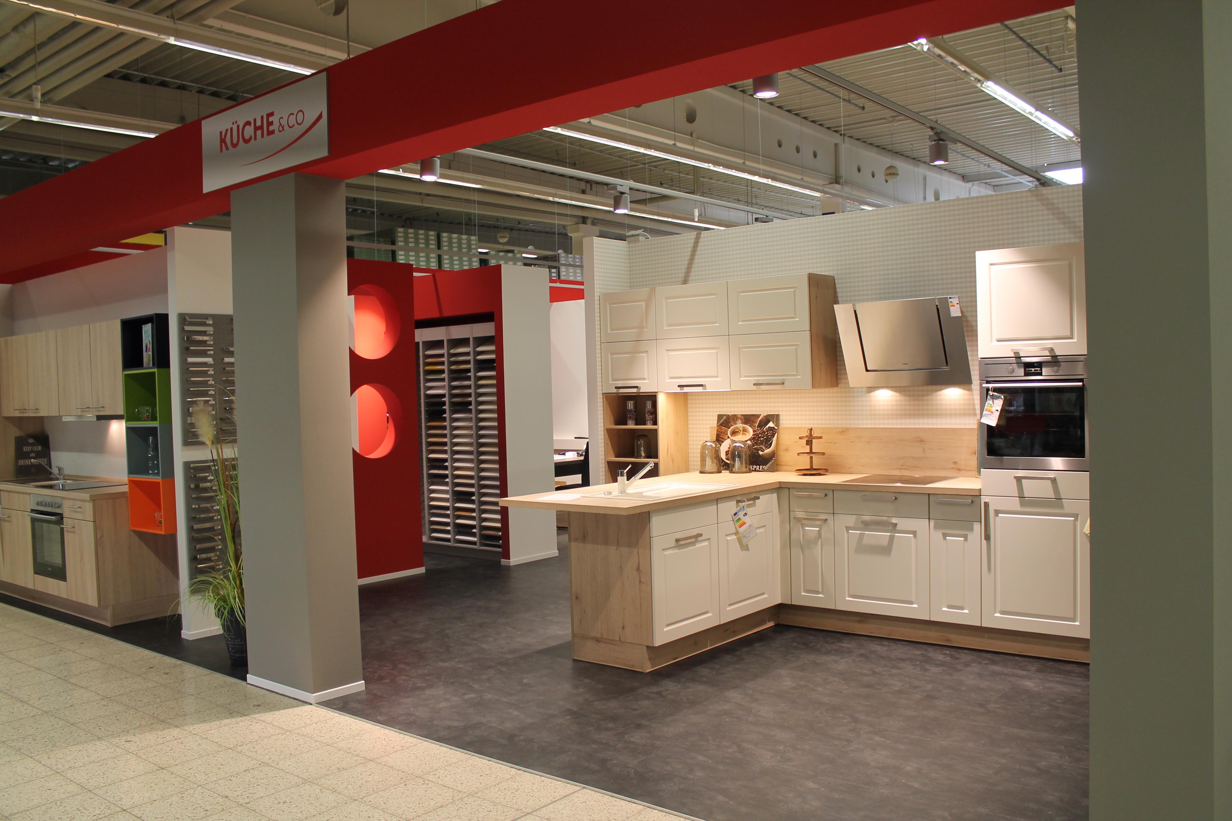 Kücheu0026Co Küchenstudio
