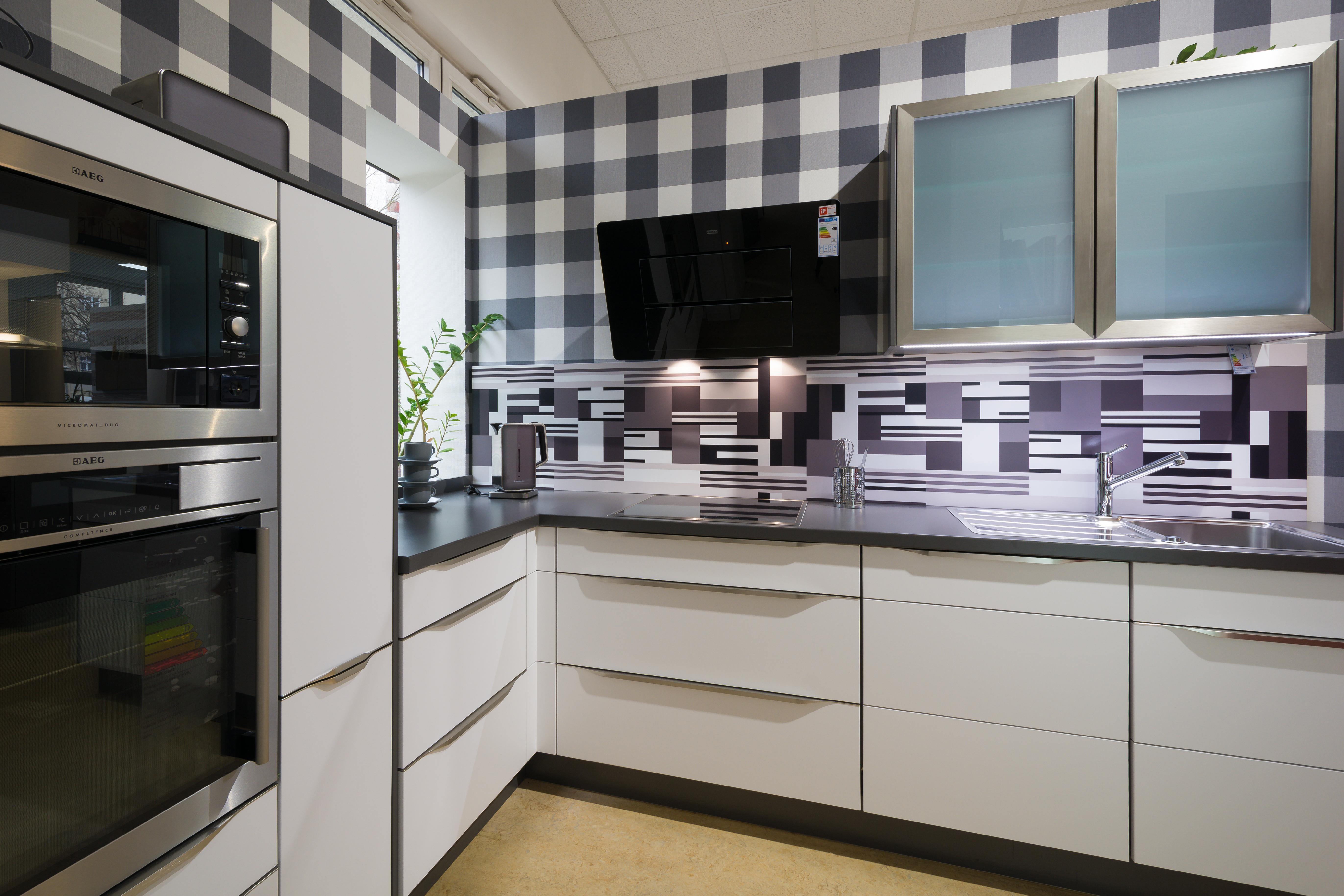 Küchenstudio Berlin-Prenzlauer Berg » Küchen kaufen - » Küchen