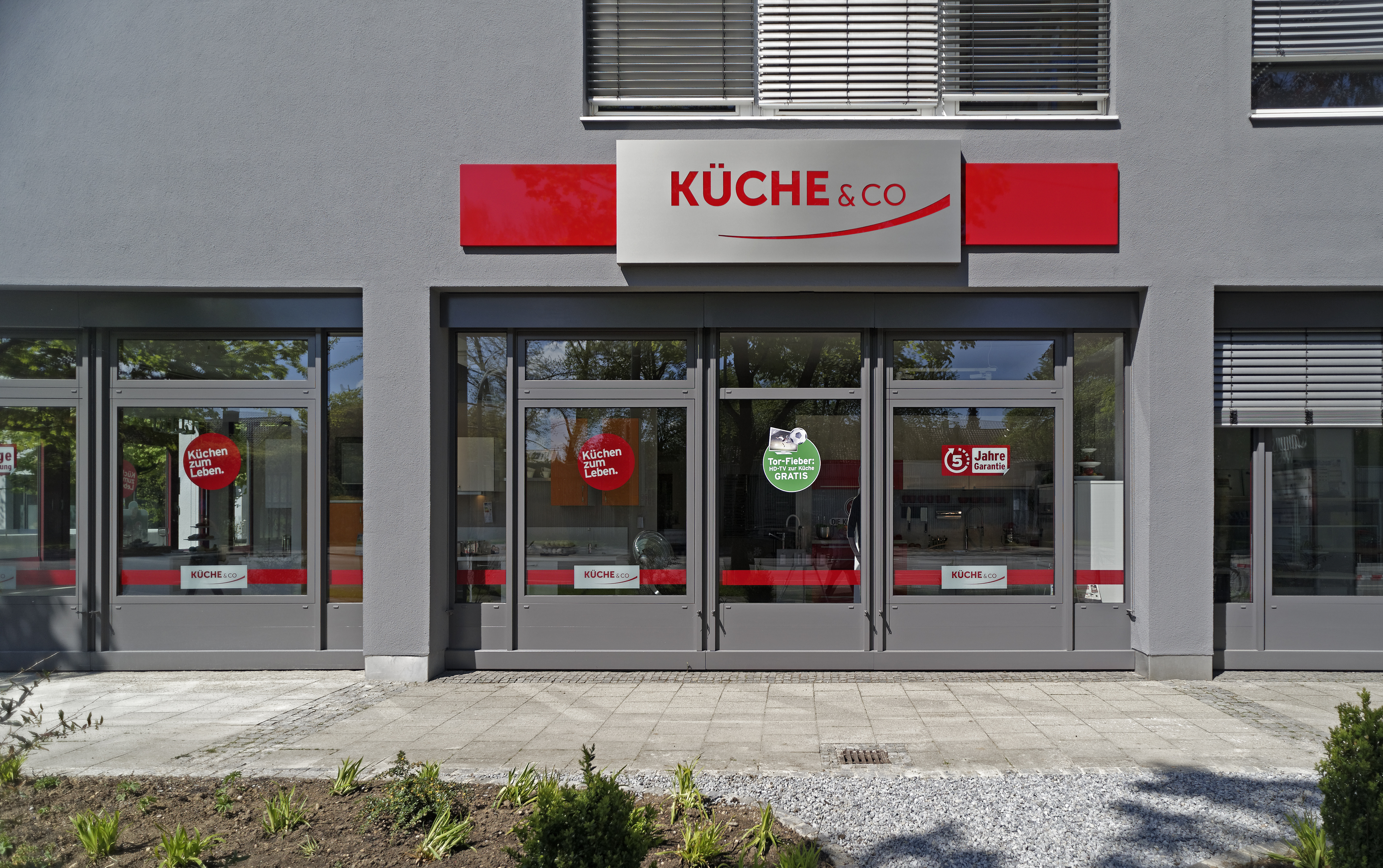 Kuche Co Kuchenstudio Munchen Pasing Kuche Co