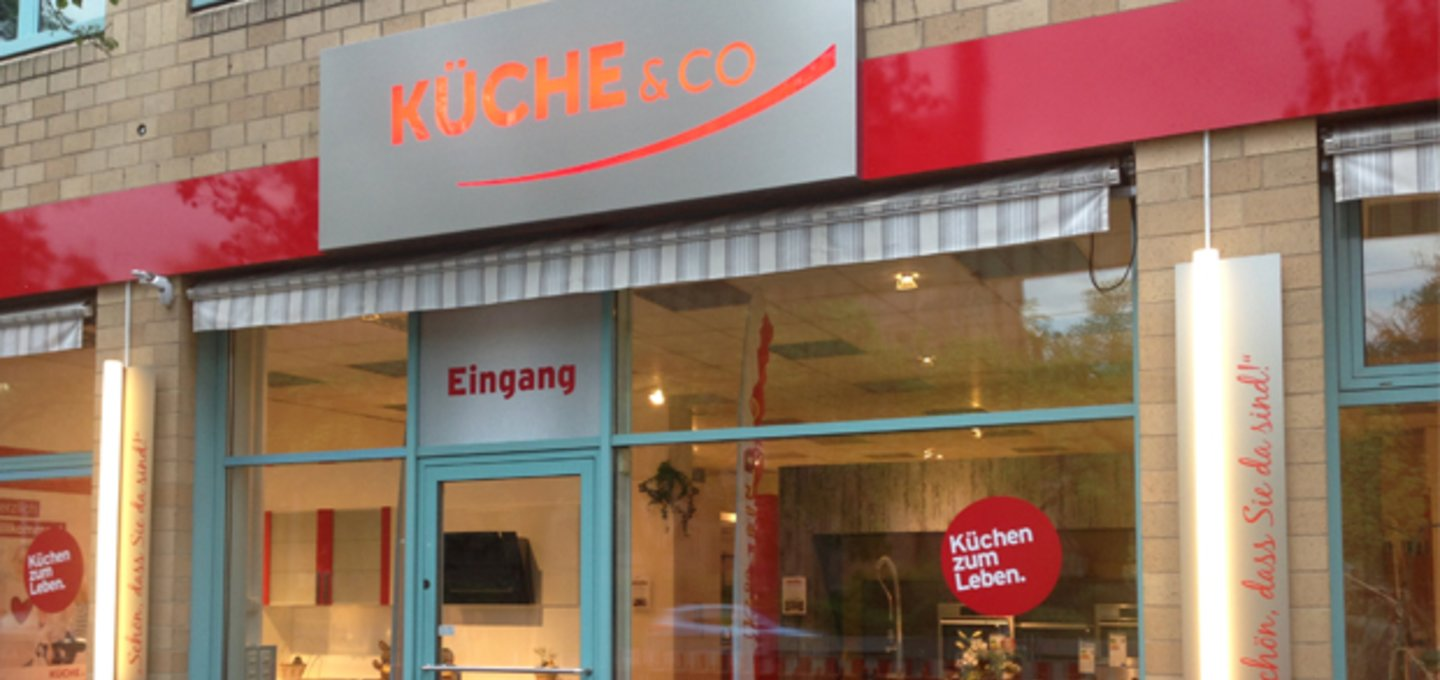 Kuche Co Kuchenstudio Karlsruhe Kuche Co