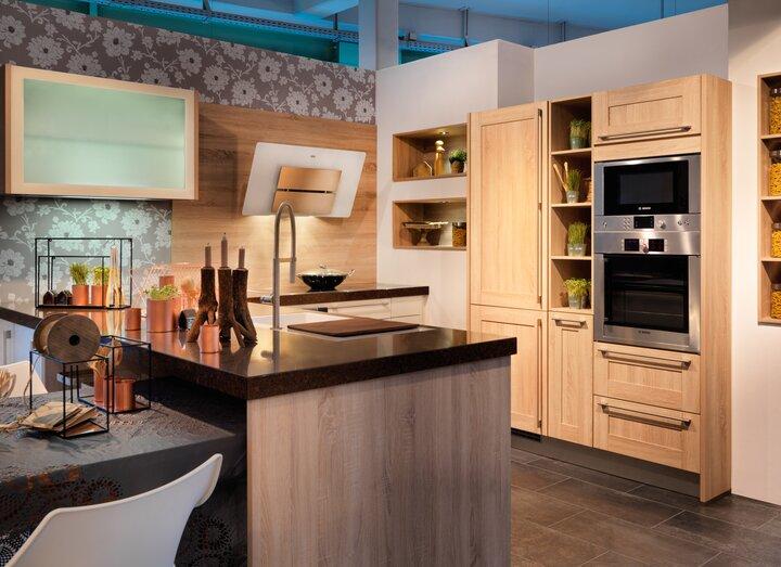 Küchen Wandsbek