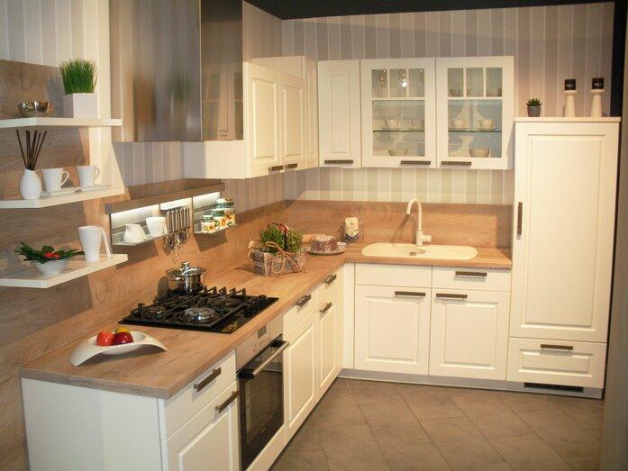Küchenstudio Radebeul - Küche&Co