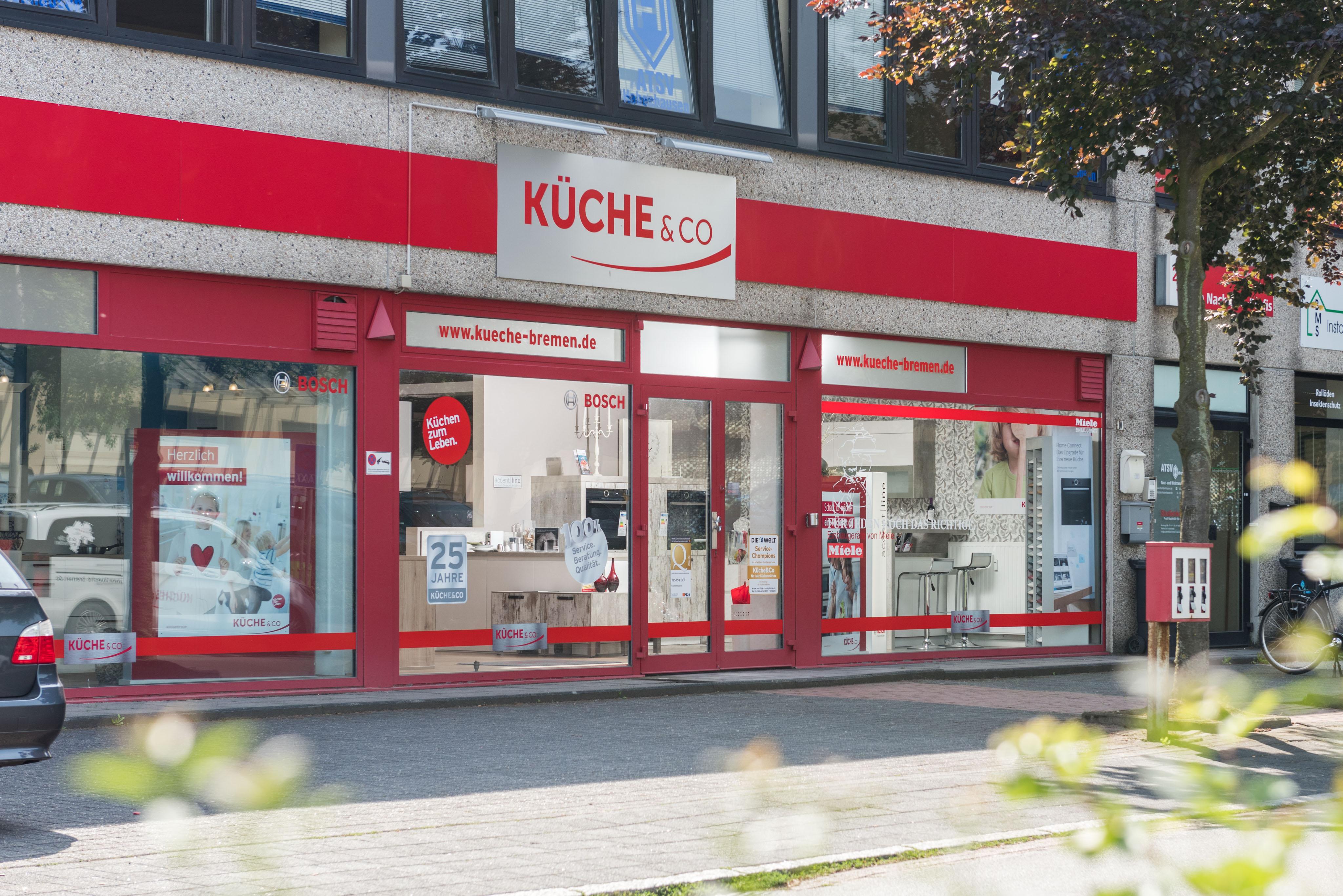 Bremen-Habenhausen