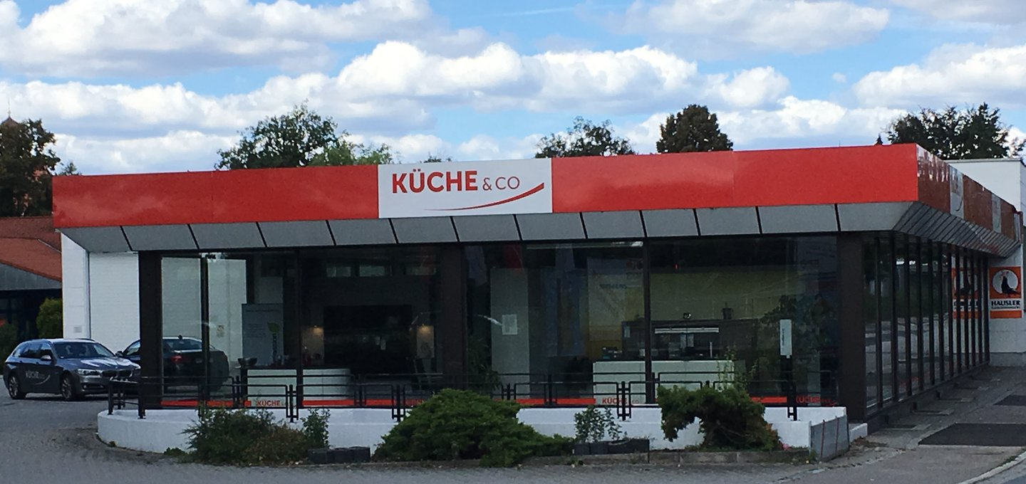 Kuche Co Kuchenstudio Amberg Kuche Co